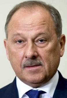 Владимир Дмитриев, биография, новости, фото - узнай вce!