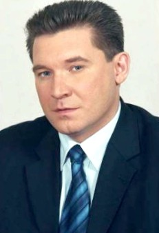 Владимир Якушев, биография, новости, фото - узнай вce!