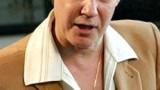 Владимир Конкин, биография, новости, фото — узнай вce!