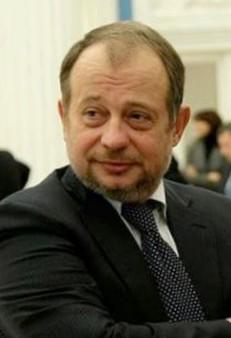 Владимир Лисин, биография, новости, фото - узнай вce!