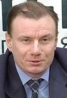 Владимир Потанин, биография, новости, фото - узнай вce!