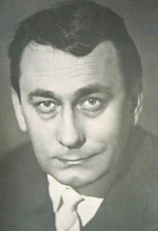 Владимир Самойлов, биография, новости, фото — узнай вce!