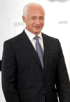 Владимир Спиваков, биография, новости, фото - узнай вce!