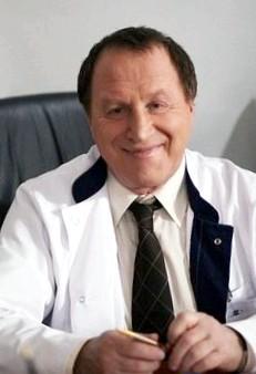Владимир Стеклов, биография, новости, фото - узнай вce!