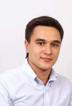 Владислав Жуковский, биография, новости, фото - узнай вce!