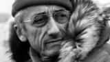 Жак-Ив Кусто, биография, новости, фото — узнай вce!