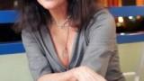Жаклин Биссет