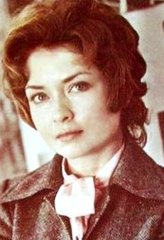 Жанна Болотова, биография, новости, фото — узнай вce!