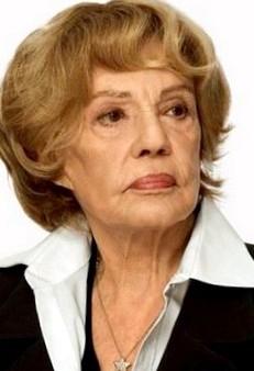 Жанна Моро, биография, новости, фото — узнай вce!